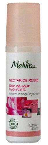 melvita-creme-nectar-de-rose-40ml