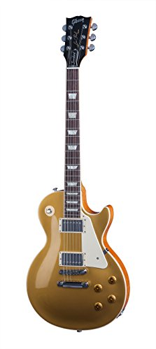 gibson-les-paul-standard-2016-t-guitarra-electrica-color-gold-top