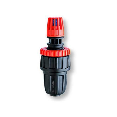 claber irrigazione interrata e goccia 91037