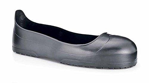 Chaussures pour Crews 6054 Bottes de travail, 5 UK, Noir