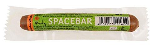 wheaty-spacebar-chorizo-40g-bio-vegetarisches-20er-pack-20-x-40-g