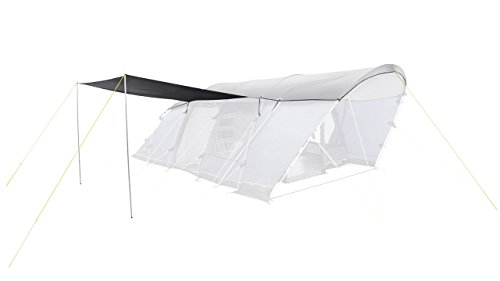 Outwell Flagstaff 6A Dual Protector 2018 Dual Protector