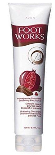 avon-pieds-works-lissage-creme-de-pieds-pomegranate-chocolat-x-75ml