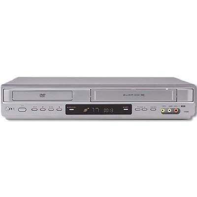 lg-v-9700-dvd-player
