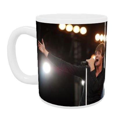keane-mug-standard-size