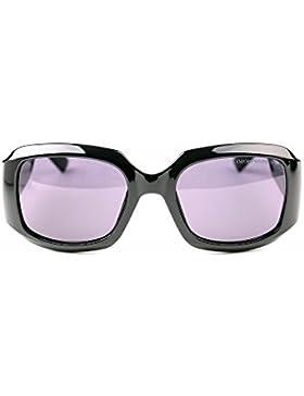 Emporio Armani Damen-Sonnenbrille EA9795/S D28BN