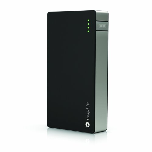 mophie-powerstation-duo-external-battery-for-usb-devices-black