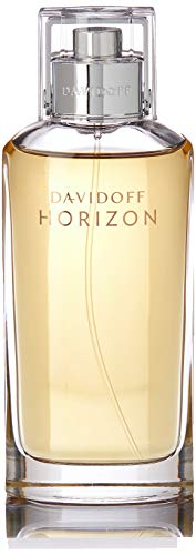 Davidoff Horizon Eau De Toilette, 125ml