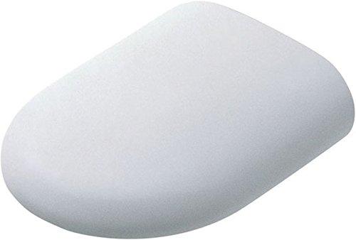 Ideal Standard K701501 Tizio Siège WC Blanc