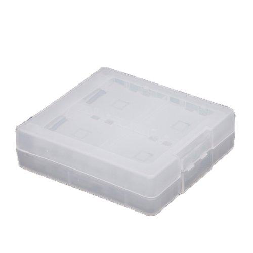 16-in-1-di-protezione-dei-videogiochi-in-plastica-custodia-scheda-di-memoria-per-nintendo-3ds-crista