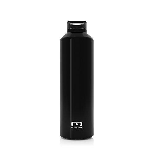 monbento-mb-steel-onyx