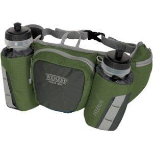 wenzel-hufttasche-freerun-mit-2-flaschen-rostbraun-178-x-330-x-76-cm-861-25509rt