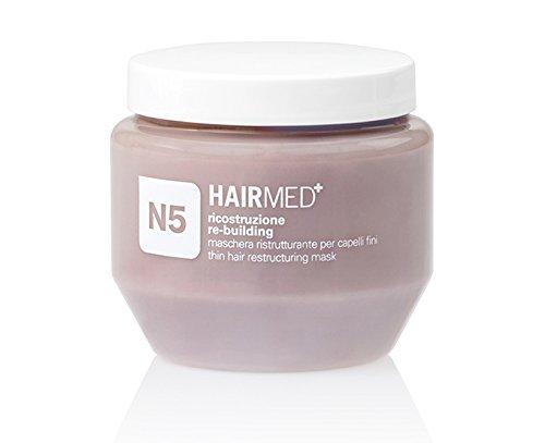 N5–Máscara esencial hairmed 250ml
