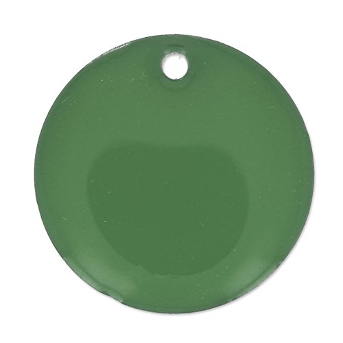 ronds-email-epoxy-20-mm-vert-x5
