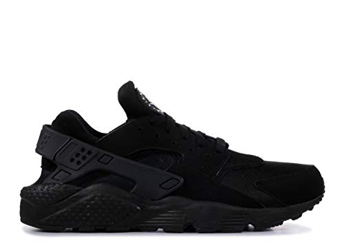 cheap for discount ccfd6 8f3e8 Nike - Fashion Mode - Air Huarache - Taille 46 - Noir
