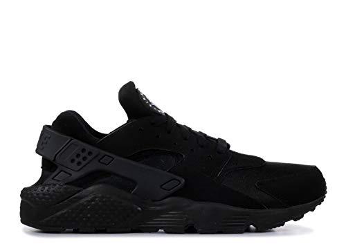 cheap for discount ff7f5 71368 Nike - Fashion Mode - Air Huarache - Taille 46 - Noir