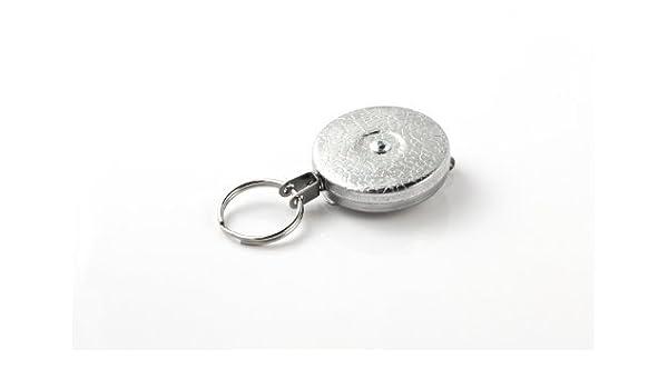 chrom Key-Bak 485