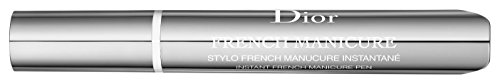 Dior Collection Ongles Vernis Stylo French 4 ml - Maniküre-Stift, 1er Pack (1 x 1 Stück)