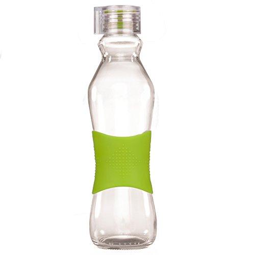 Grip go Glasflaschen