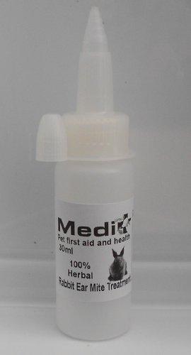 mediplus-rabbit-ear-mite-treatment-30ml-100-herbal