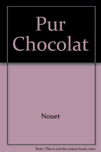 Pur chocolat