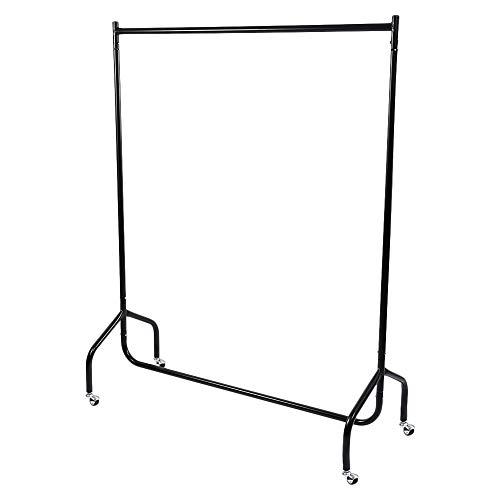 Estink Kleidung Rack, Einfache Houseware Garment Rack, kommerziellen Grade Garment Rack