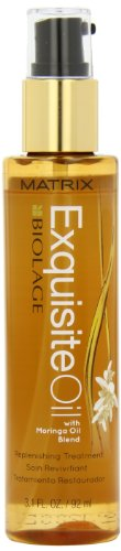 biolage-exquisite-oil-protective-treatment-moringa-92-ml