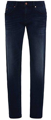 hugo-boss-jeans-hugo-boss-slim-bleu-fonc-w35-l34