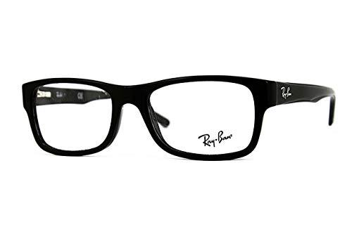 Ray Ban Eyeglasses Frames RX5268 5119 52mm