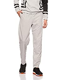 Prowl by Tiger Shroff Men's Joggers