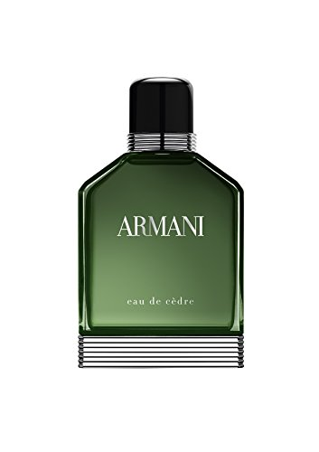 Giorgio Armani Duft–50ml