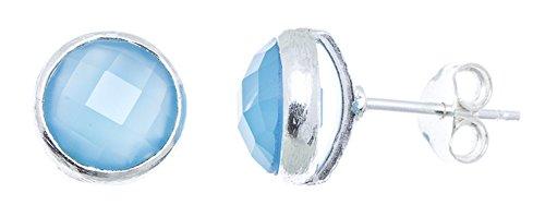 studs-chic-net-aqua-calcite-brosse-environ-8-mm-bord-en-argent-sterling-925-facettes-bleu
