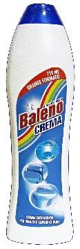 baleno-crema-detergente-classico-750-ml