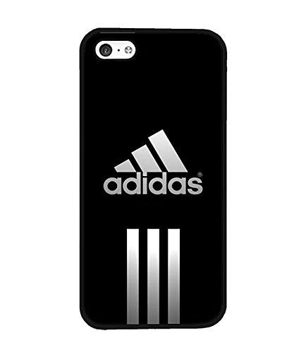iphone-5c-custodia-case-brand-logo-adidas-exclusive-unique-style-anti-scratch-plastic-shell-custodia