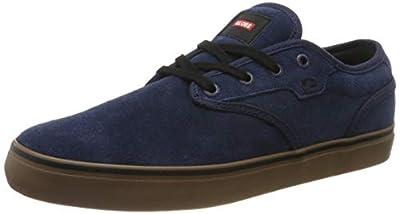 Globe Motley Unisex-Erwachsene Sneakers