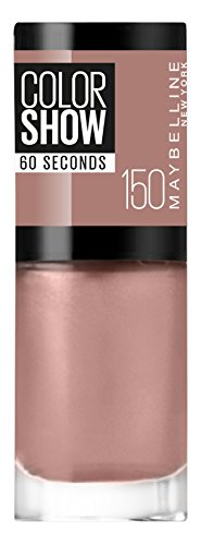 gemey-maybelline-colorshow-vernis-ongles-150-mauve-kiss-taupe