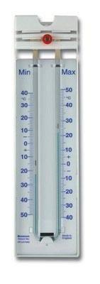 re-magnet-celsius-solo-termometro-max-min-ideale-per-termometro-per-serra
