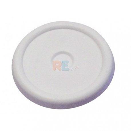 Tapon camara condensado lavavajillas Whirlpool 481246278998