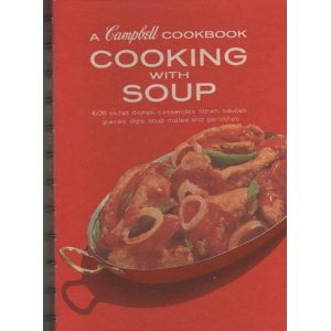 cooking-with-soup-a-campbell-cookbook