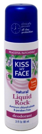 kiss-my-face-deodorant-liquid-rock-roll-on-peaceful-patchouli-pack-of-2