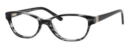 saks-fifth-avenue-280-eyeglasses-0dc1-black-51-16-130