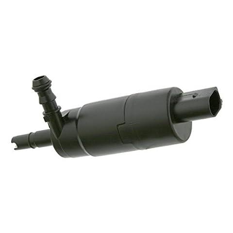 febi bilstein 26274 Washer Pump