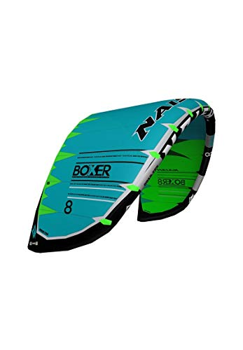 Naish Boxer Kite 2020-12,0