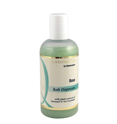 bath-dispersant-base-250ml