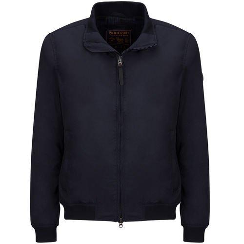 woolrich-wocps2429-summer-shore-jacket-blu-navy-l-blu-navy