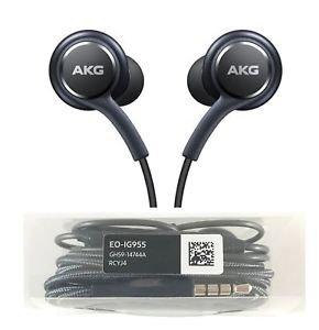 original akg headphones for samsung galaxy s8 s8 plus s7