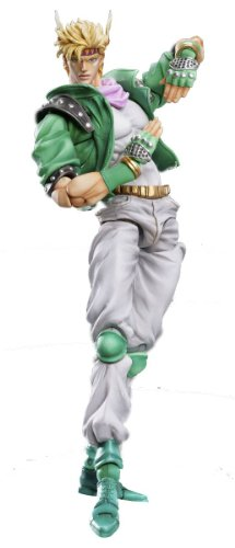 super-figure-action-jojos-bizarre-adventure-part-ii-31-caesar-anthonio-zeppeli-japan-import
