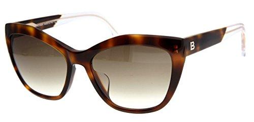 balenciaga-femmes-lunettes-de-soleil-brun-ba0047-f-5853p