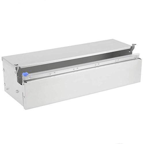 PrimeMatik - Lebensmittel Verpackung Maschine für 450 mm Kunststoff Folienspule
