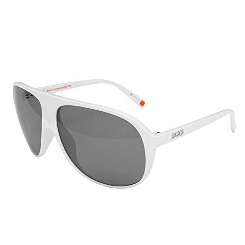 POC  Sonnenbrille DID, Hydrogen White, One Size, DI40431001G131